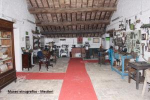 29 museo etnografico mestieri b 29