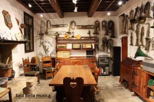 5 sala musica 5
